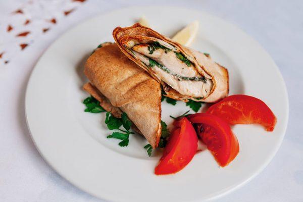 kraków fotografia kulinarna
